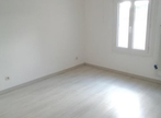 Vente Appartement 4 pièces 78m² Savigny-le-Temple (77176) - Photo 9