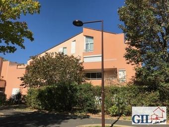 Vente Appartement 3 pièces 69m² Nandy (77176) - photo