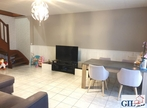 Vente Appartement 4 pièces 77m² Savigny le temple - Photo 1