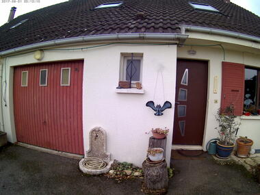Vente Maison 4 pièces 93m² Meyzieu (69330) - photo