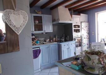 Vente Maison 5 pièces 133m² Saint-Quentin-Fallavier (38070)