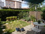 Vente Appartement 2 pièces 50m² Meyzieu (69330) - Photo 1