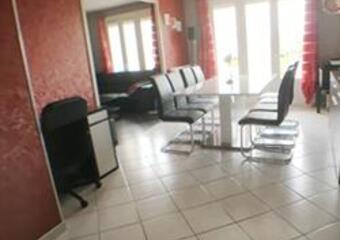 Vente Appartement 3 pièces 71m² Décines-Charpieu (69150) - photo