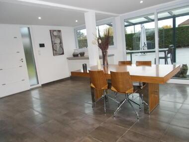 Vente Maison 6 pièces 200m² Chavanoz (38230) - photo