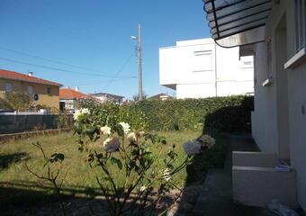 Vente Appartement 3 pièces 76m² Meyzieu (69330) - photo