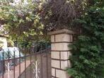 Vente Maison 6 pièces 105m² Décines-Charpieu (69150) - Photo 5