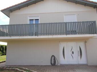 Vente Maison 6 pièces 150m² Meyzieu (69330) - photo