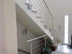 Vente Maison 8 pièces 260m² Décines-Charpieu (69150) - Photo 4