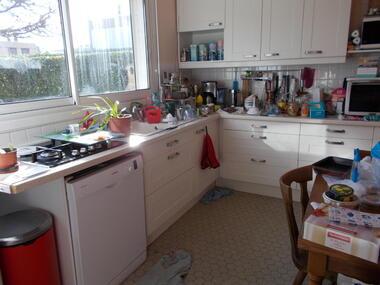 Vente Maison 4 pièces 88m² Meyzieu (69330) - photo