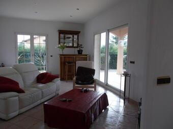 Vente Maison 4 pièces 125m² Jonage (69330) - photo