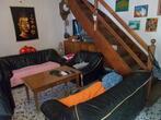 Vente Maison 4 pièces 70m² Villeurbanne (69100) - Photo 3