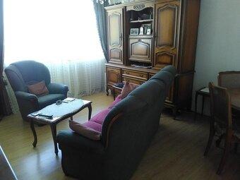 Vente Appartement 2 pièces 45m² Lyon 08 (69008) - photo