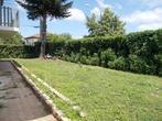 Vente Maison 6 pièces 150m² Meyzieu (69330) - Photo 6