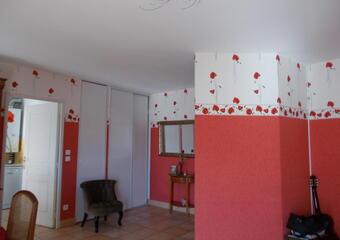 Vente Appartement 4 pièces 90m² Décines-Charpieu (69150) - photo