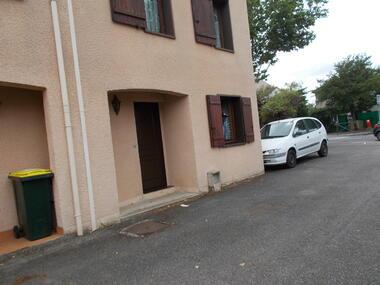 Vente Maison 6 pièces 105m² Décines-Charpieu (69150) - photo