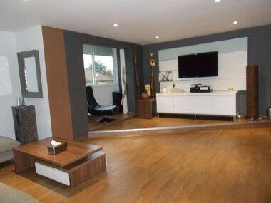 Vente Maison 5 pièces 200m² Chavanoz (38230) - photo