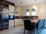 Vente Maison 8 pièces 260m² Décines-Charpieu (69150) - Photo 2