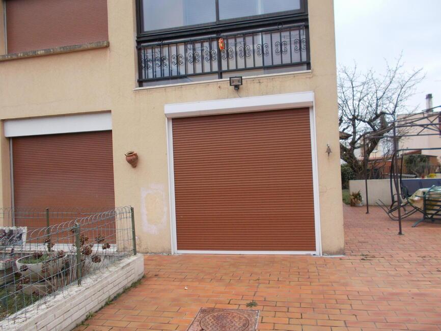 Vente maison 4 pi ces meyzieu 69330 355836 for Achat maison meyzieu