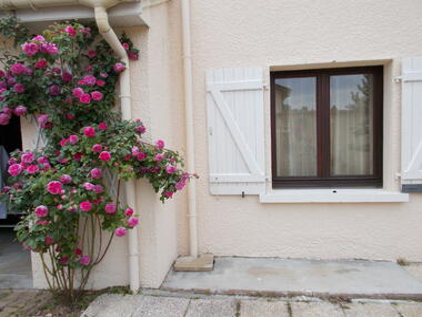 Vente Maison 7 pièces 133m² Meyzieu (69330) - photo