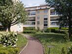 Vente Appartement 2 pièces 50m² Meyzieu (69330) - Photo 6
