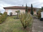 Vente Maison 125m² Jonage (69330) - Photo 1
