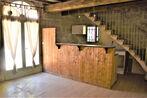Vente Maison 2 pièces 60m² Barbentane (13570) - Photo 1