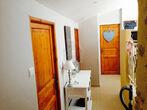 Location Appartement 3 pièces 120m² Saint-Pons-la-Calm (30330) - Photo 4