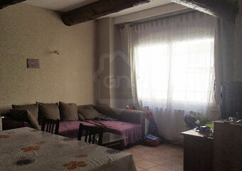 Location Appartement 3 pièces 54m² Graveson (13690) - Photo 1