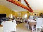 Location Appartement 3 pièces 120m² Saint-Pons-la-Calm (30330) - Photo 2