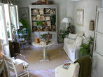 Vente Maison 6 pièces 160m² Barbentane (13570) - Photo 3