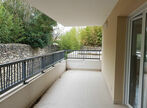 Vente Appartement 3 pièces 72m² Saint-Rémy-de-Provence (13210) - Photo 1