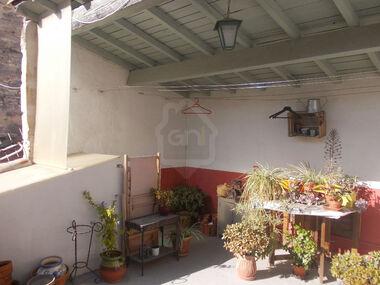 Vente Maison 4 pièces 143m² Beaucaire (30300) - photo