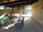 Vente Maison 7 pièces Barbentane (13570) - Photo 2