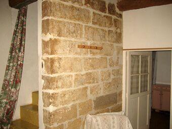 Vente Maison 2 pièces 55m² Barbentane (13570) - Photo 1