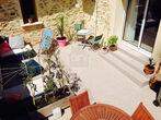 Location Appartement 3 pièces 120m² Saint-Pons-la-Calm (30330) - Photo 3