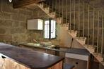 Vente Maison 2 pièces 43m² Barbentane (13570) - Photo 1