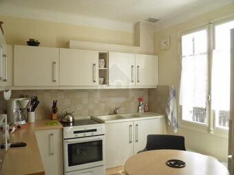 Vente Maison 7 pièces 176m² Villeneuve-lès-Avignon (30400) - Photo 1