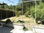 Location Maison 3 pièces 58m² Barbentane (13570) - Photo 3