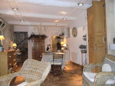 Vente Maison 4 pièces 95m² Boulbon (13150) - photo