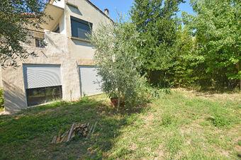 Vente Maison 7 pièces 190m² Avignon (84000) - Photo 1