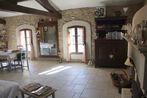 Vente Maison 6 pièces 124m² Beaumettes (84220) - Photo 1