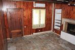 Vente Maison 4 pièces 85m² Barbentane (13570) - Photo 9
