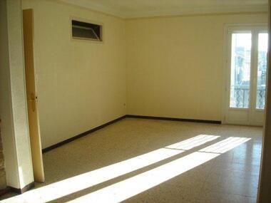 Vente Immeuble 10 pièces 255m² Rognonas (13870) - photo