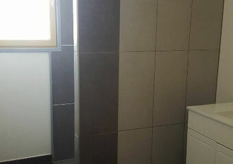 Location Appartement 4 pièces 75m² Avignon (84000) - photo