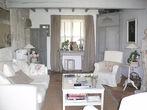 Vente Maison 6 pièces 160m² Barbentane (13570) - Photo 2