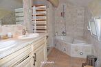 Vente Maison 6 pièces 164m² Graveson (13690) - Photo 9