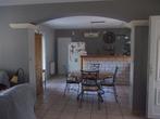 Vente Maison 4 pièces 102m² Tarascon (13150) - Photo 4