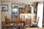 Vente Maison 6 pièces 164m² Graveson (13690) - Photo 2