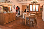 Vente Maison 4 pièces 105m² Barbentane (13570) - Photo 1