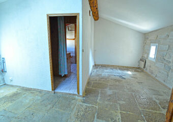 Vente Maison 3 pièces 82m² Barbentane (13570) - Photo 1